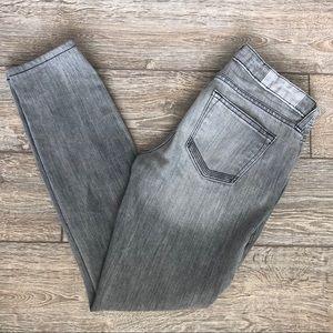 Textile Elizabeth & James Skinny Jeans